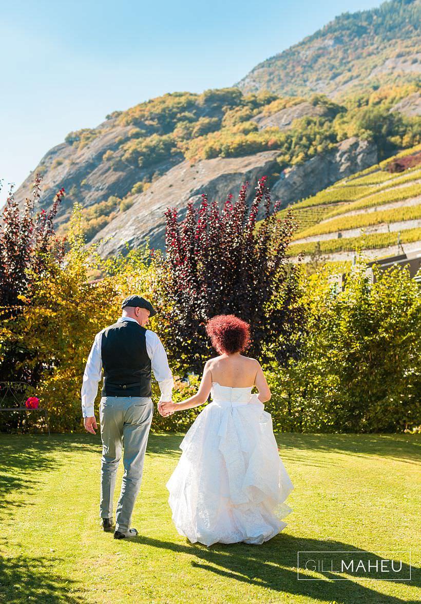 wedding-mariage-valais-suisse-glorious-autumn-sunshine-octobre-2016-gill-maheu-photography-2016__0055