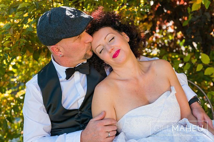 wedding-mariage-valais-suisse-glorious-autumn-sunshine-octobre-2016-gill-maheu-photography-2016__0055a