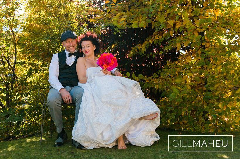 wedding-mariage-valais-suisse-glorious-autumn-sunshine-octobre-2016-gill-maheu-photography-2016__0056