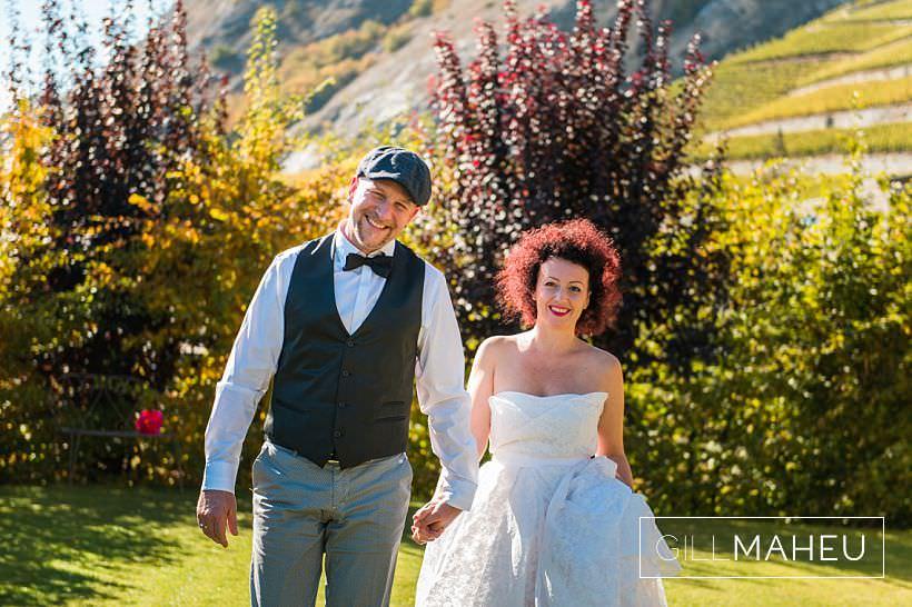 wedding-mariage-valais-suisse-glorious-autumn-sunshine-octobre-2016-gill-maheu-photography-2016__0057