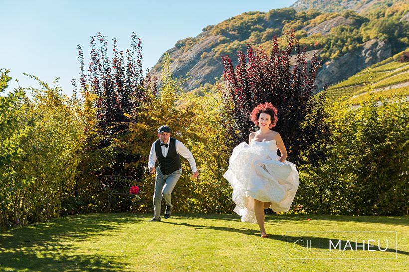 wedding-mariage-valais-suisse-glorious-autumn-sunshine-octobre-2016-gill-maheu-photography-2016__0060