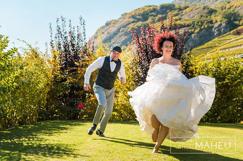 wedding-mariage-valais-suisse-glorious-autumn-sunshine-octobre-2016-gill-maheu-photography-2016__0061