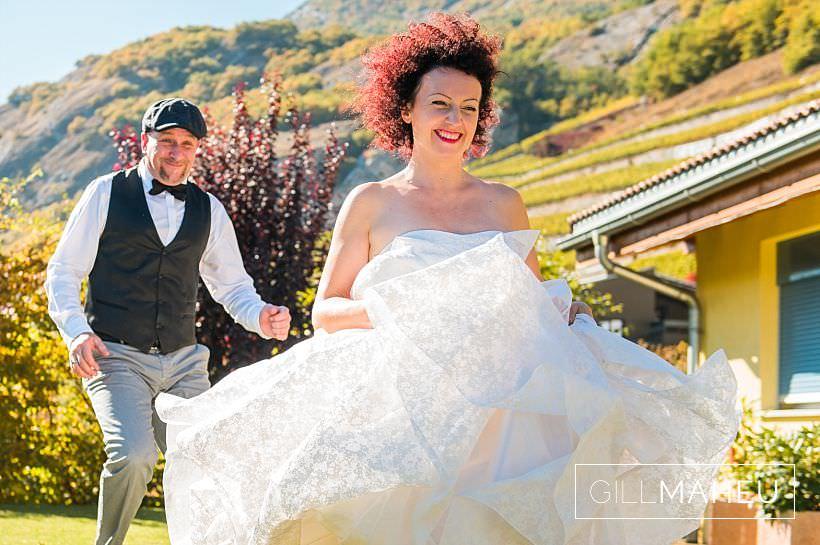 wedding-mariage-valais-suisse-glorious-autumn-sunshine-octobre-2016-gill-maheu-photography-2016__0062
