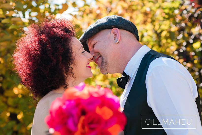 wedding-mariage-valais-suisse-glorious-autumn-sunshine-octobre-2016-gill-maheu-photography-2016__0066