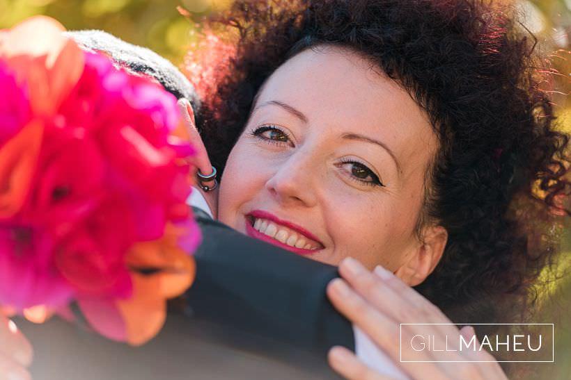 wedding-mariage-valais-suisse-glorious-autumn-sunshine-octobre-2016-gill-maheu-photography-2016__0066a