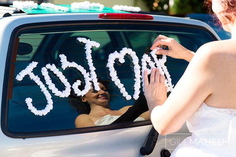 wedding-mariage-valais-suisse-glorious-autumn-sunshine-octobre-2016-gill-maheu-photography-2016__0072