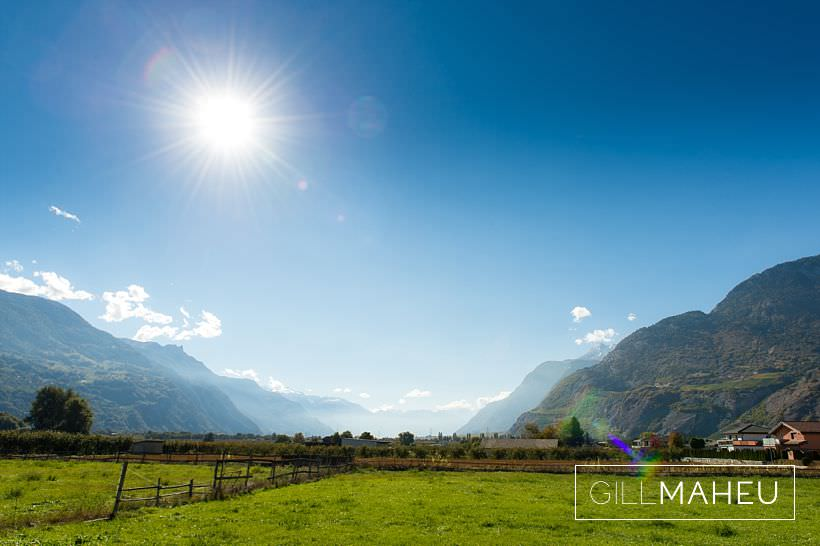 wedding-mariage-valais-suisse-glorious-autumn-sunshine-octobre-2016-gill-maheu-photography-2016__0077