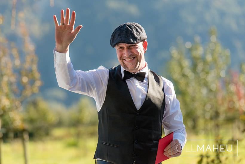 wedding-mariage-valais-suisse-glorious-autumn-sunshine-octobre-2016-gill-maheu-photography-2016__0081