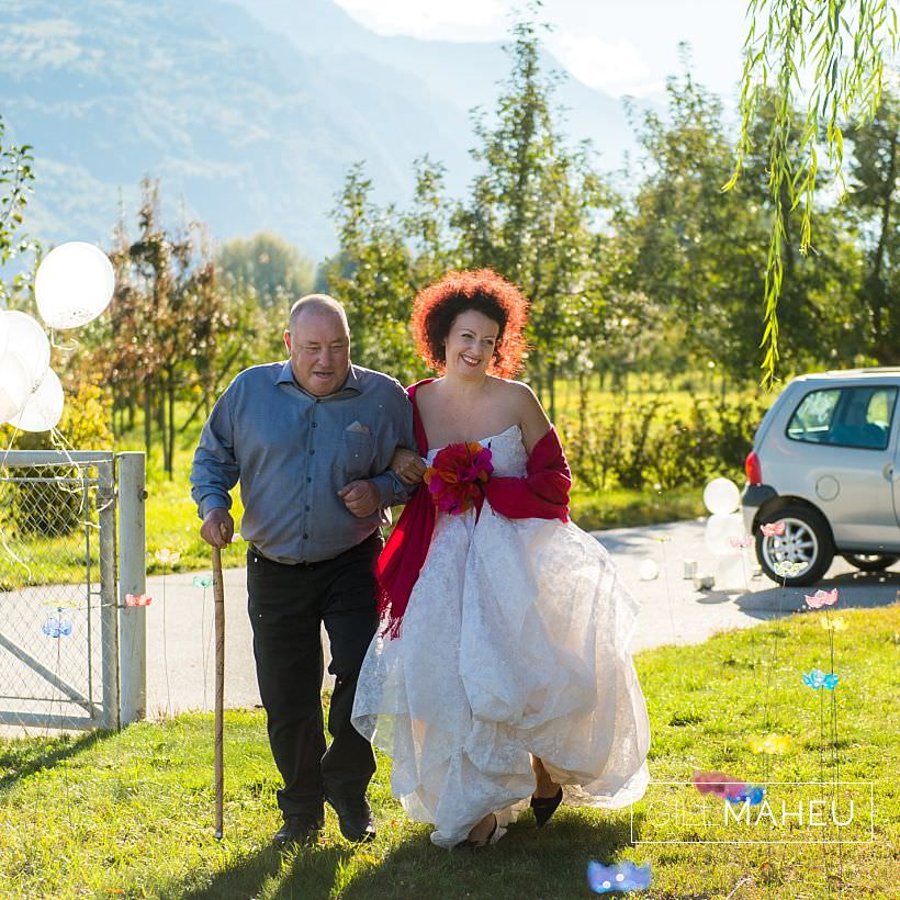 wedding-mariage-valais-suisse-glorious-autumn-sunshine-octobre-2016-gill-maheu-photography-2016__0082