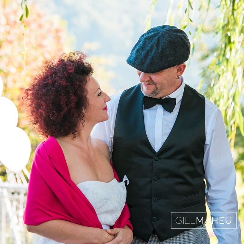 wedding-mariage-valais-suisse-glorious-autumn-sunshine-octobre-2016-gill-maheu-photography-2016__0085