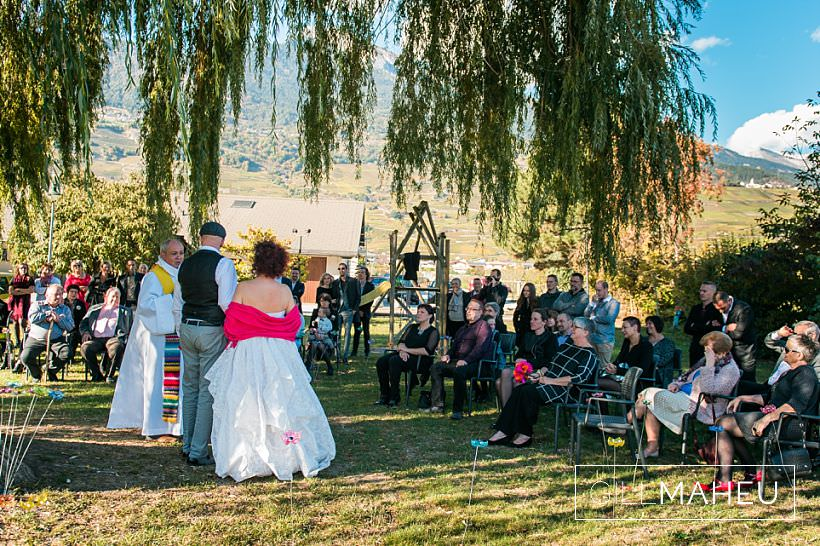 wedding-mariage-valais-suisse-glorious-autumn-sunshine-octobre-2016-gill-maheu-photography-2016__0086