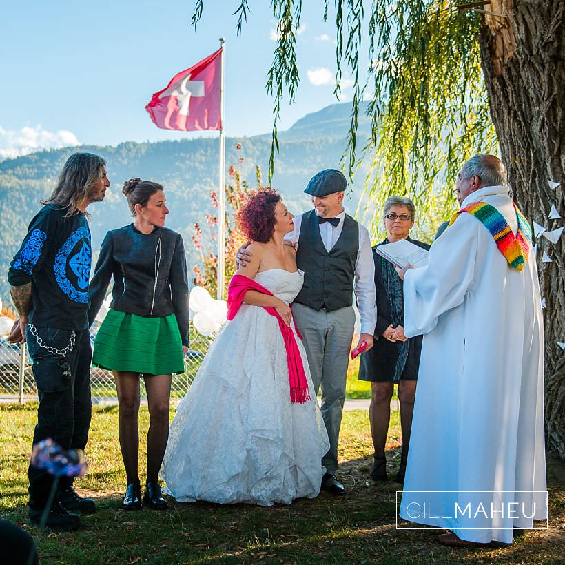 wedding-mariage-valais-suisse-glorious-autumn-sunshine-octobre-2016-gill-maheu-photography-2016__0090