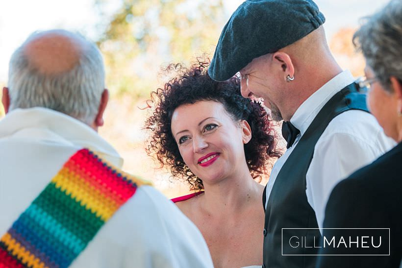 wedding-mariage-valais-suisse-glorious-autumn-sunshine-octobre-2016-gill-maheu-photography-2016__0091