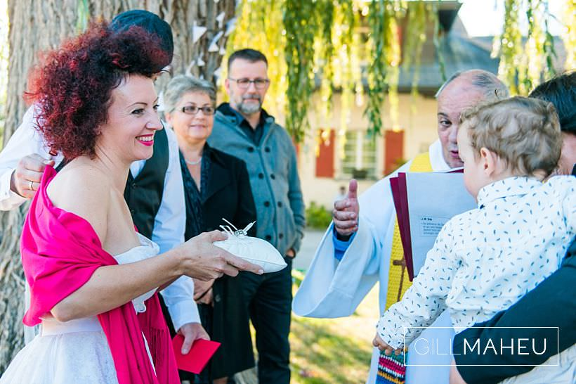 wedding-mariage-valais-suisse-glorious-autumn-sunshine-octobre-2016-gill-maheu-photography-2016__0093