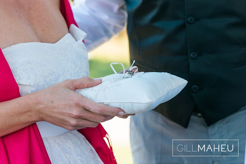 wedding-mariage-valais-suisse-glorious-autumn-sunshine-octobre-2016-gill-maheu-photography-2016__0094