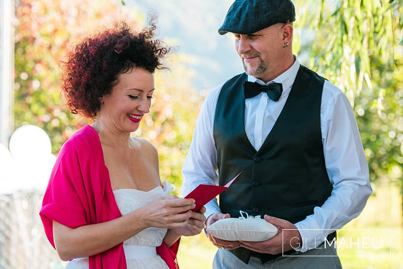 wedding-mariage-valais-suisse-glorious-autumn-sunshine-octobre-2016-gill-maheu-photography-2016__0095