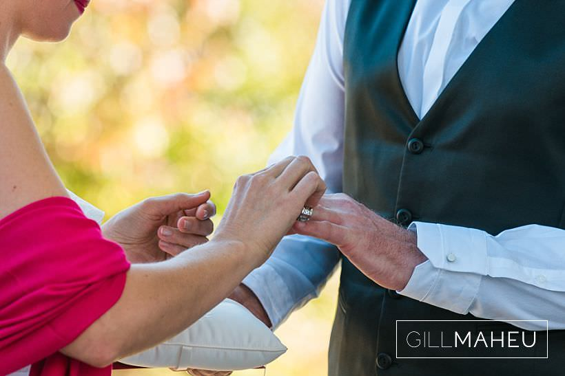 wedding-mariage-valais-suisse-glorious-autumn-sunshine-octobre-2016-gill-maheu-photography-2016__0097