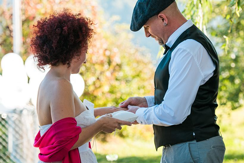 wedding-mariage-valais-suisse-glorious-autumn-sunshine-octobre-2016-gill-maheu-photography-2016__0099