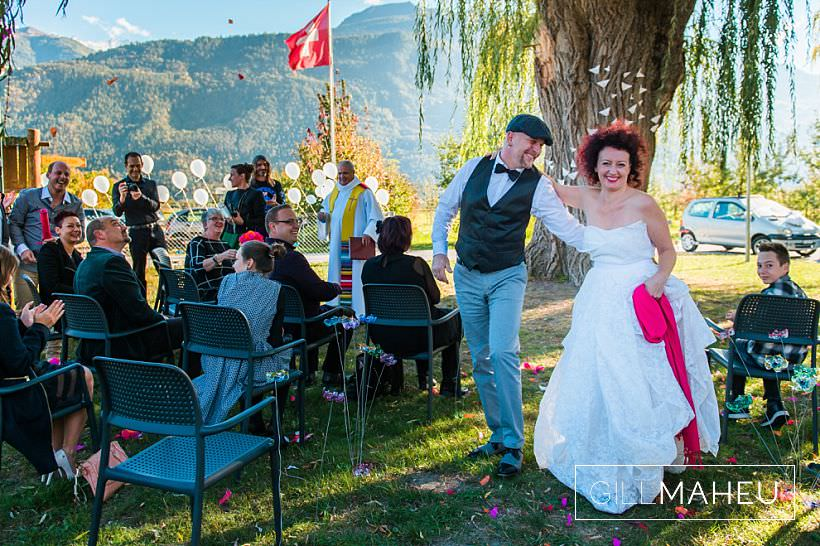 wedding-mariage-valais-suisse-glorious-autumn-sunshine-octobre-2016-gill-maheu-photography-2016__0100