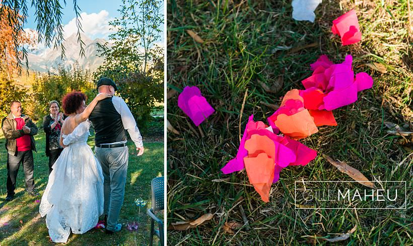 wedding-mariage-valais-suisse-glorious-autumn-sunshine-octobre-2016-gill-maheu-photography-2016__0103