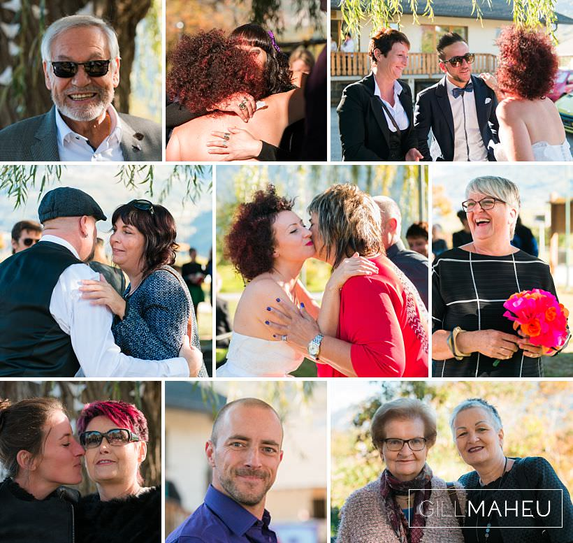 wedding-mariage-valais-suisse-glorious-autumn-sunshine-octobre-2016-gill-maheu-photography-2016__0104