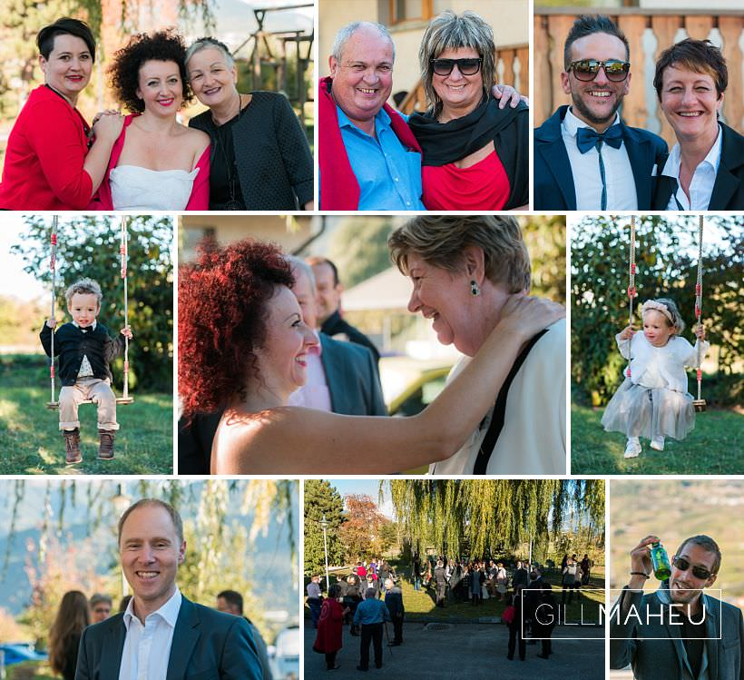 wedding-mariage-valais-suisse-glorious-autumn-sunshine-octobre-2016-gill-maheu-photography-2016__0106