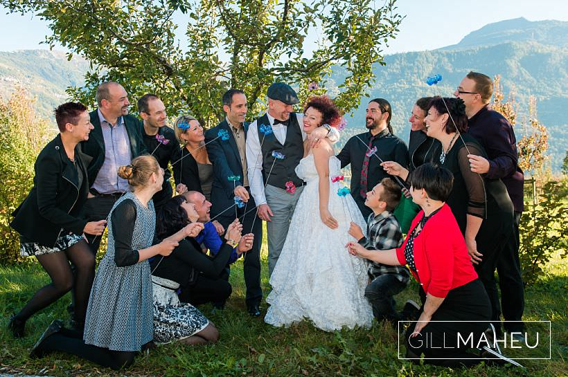 wedding-mariage-valais-suisse-glorious-autumn-sunshine-octobre-2016-gill-maheu-photography-2016__0107