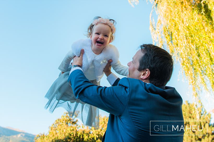 wedding-mariage-valais-suisse-glorious-autumn-sunshine-octobre-2016-gill-maheu-photography-2016__0112