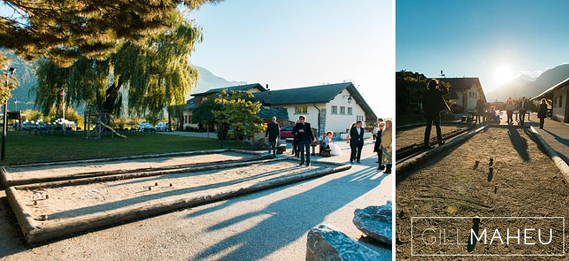 wedding-mariage-valais-suisse-glorious-autumn-sunshine-octobre-2016-gill-maheu-photography-2016__0114