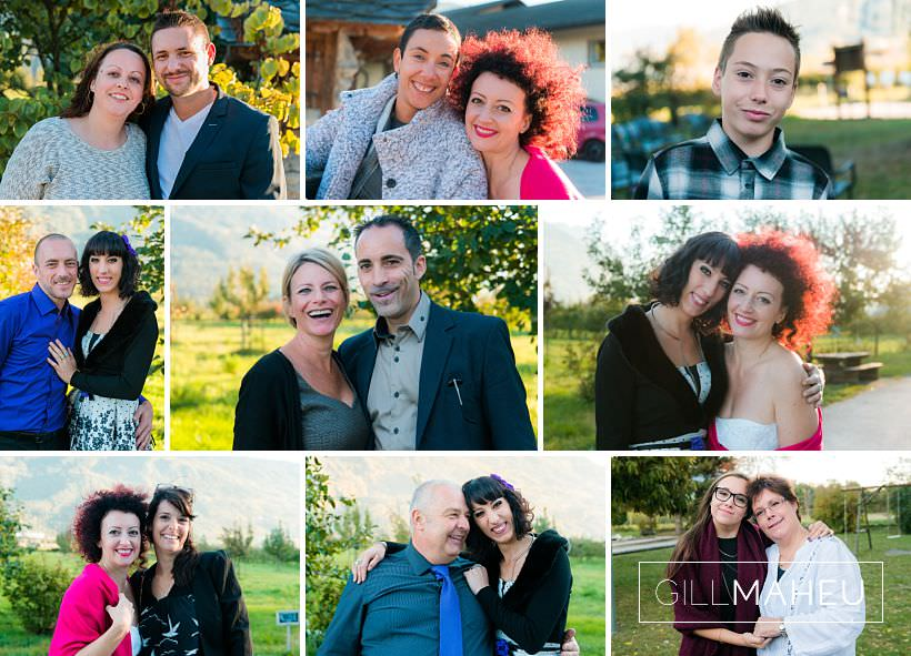 wedding-mariage-valais-suisse-glorious-autumn-sunshine-octobre-2016-gill-maheu-photography-2016__0115