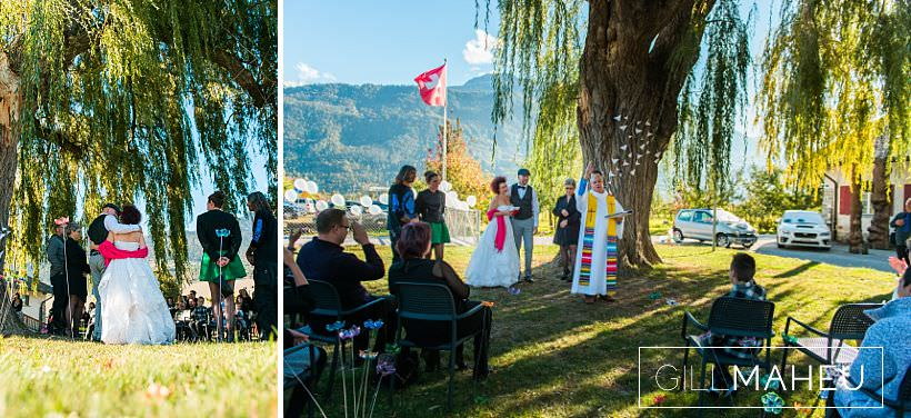 wedding-mariage-valais-suisse-glorious-autumn-sunshine-octobre-2016-gill-maheu-photography-2016__094a