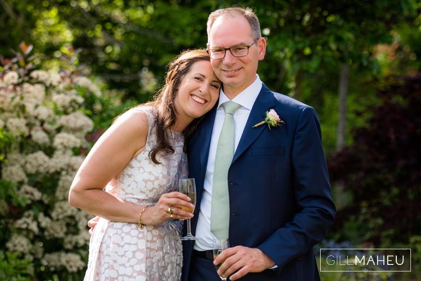 Wedding Anniversary- Congratulations A&T