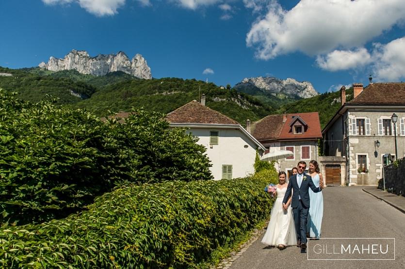 glorious abbaye talloires wedding june 2017 gill maheu photography