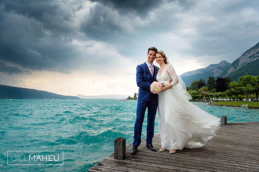 preview – fabulous wedding – Palace de Menthon – Annecy – A&M