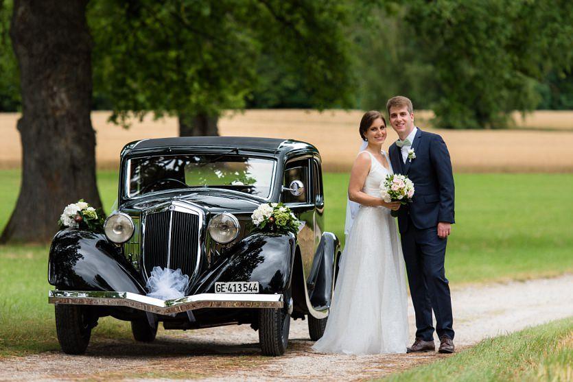 wedding satigny chateau des bois geneva gill maheu photography