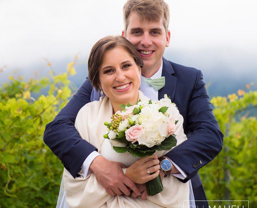 preview – stylish wedding – Chateau des Bois, Satigny – C&P