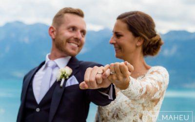 preview – brilliant wedding – Grand Hotel du Lac, Vevey – C&B