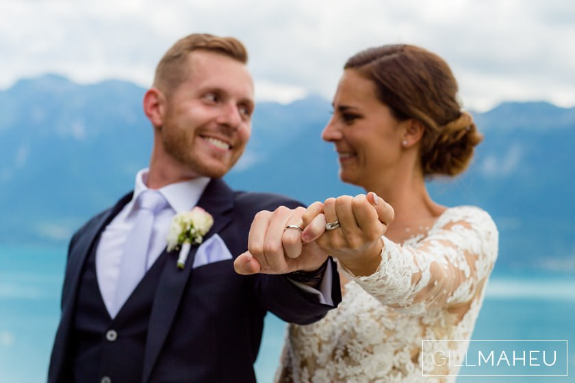 preview – brilliant wedding – Grand Hotel du Lac, Vevey – C&B