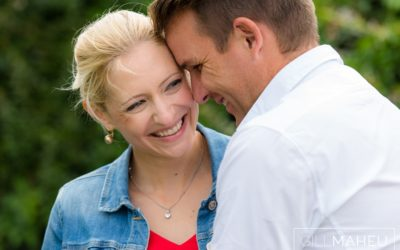 preview – engagement session – Morat, Fribourg – A&J