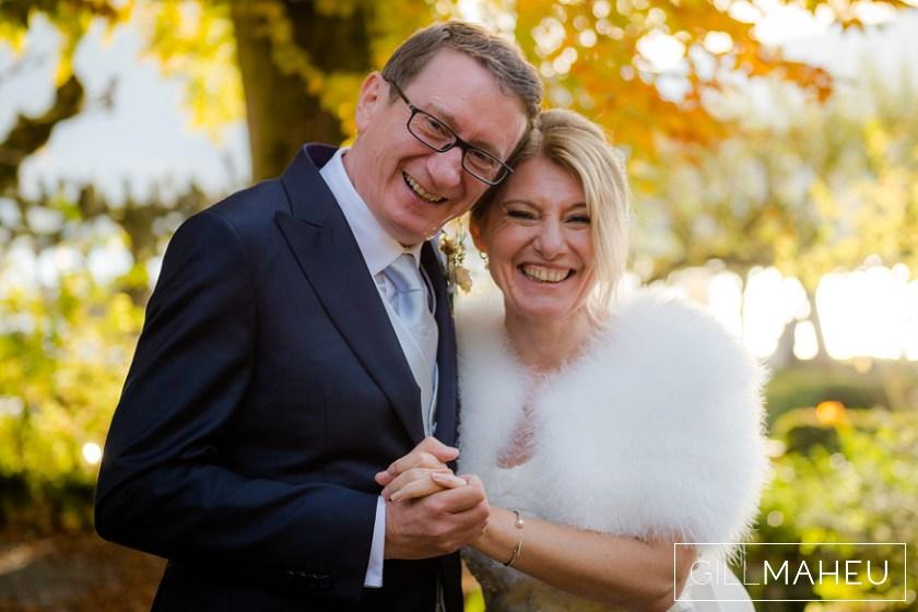 preview – colourful autumn wedding – Abbaye de Talloires, Annecy – L&O