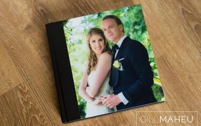 wedding-mariage-digital-art-album-abbaye-talloires-gill-maheu-photography-2015