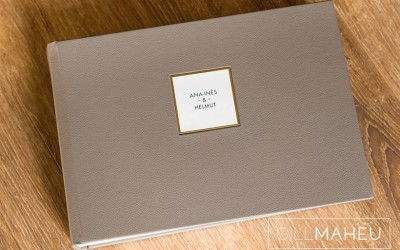 luxury queensberry wedding album gill maheu photography