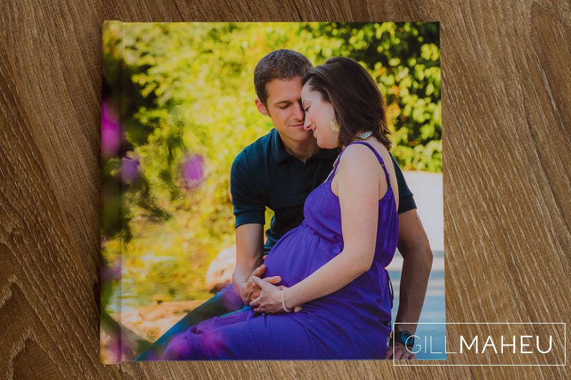 lifestyle album – maternity shoot – geneva