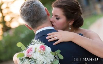 Wedding Anniversary- Congratulations C&A