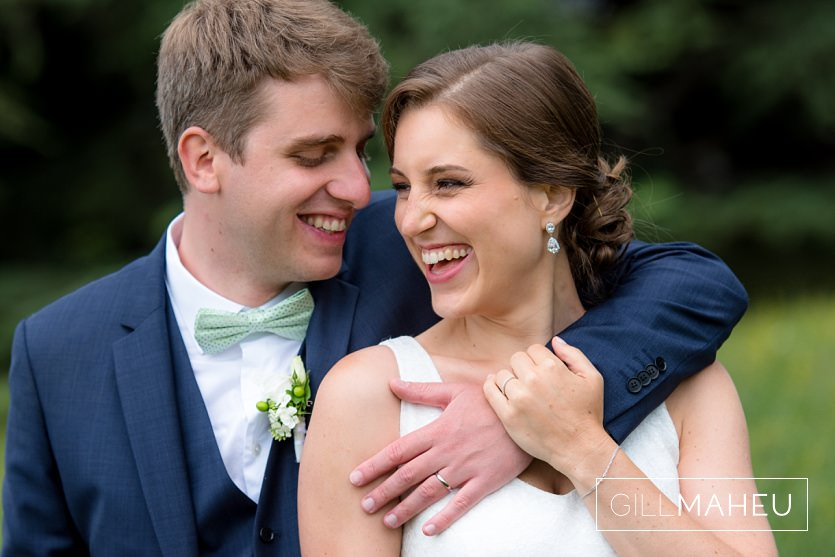 Beau Rivage Geneva Wedding Anniversary- Congratulations C&P