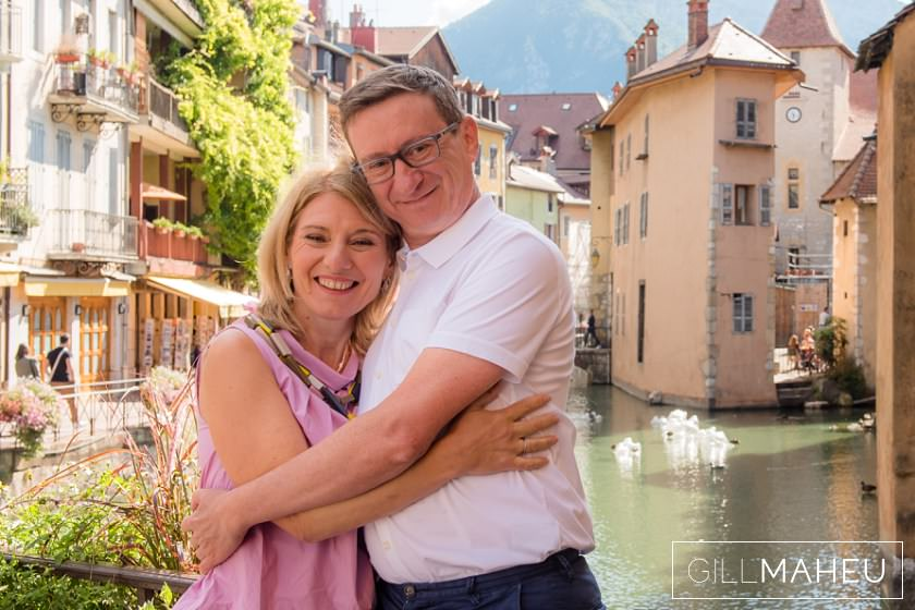 brilliant engagement shoot – L&O – Annecy