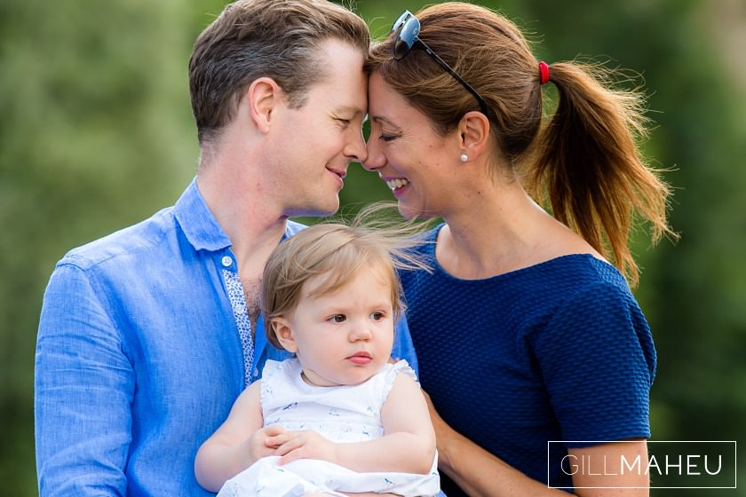 family lifestyle shoot – S&F – Fribourg