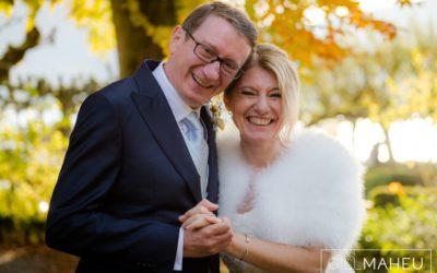 colourful autumn abbaye talloires wedding