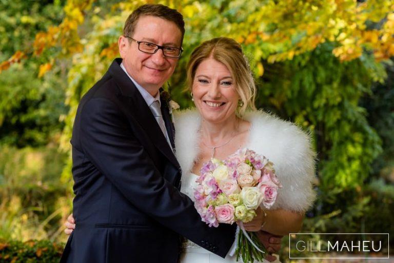 abbaye de talloires autumn wedding