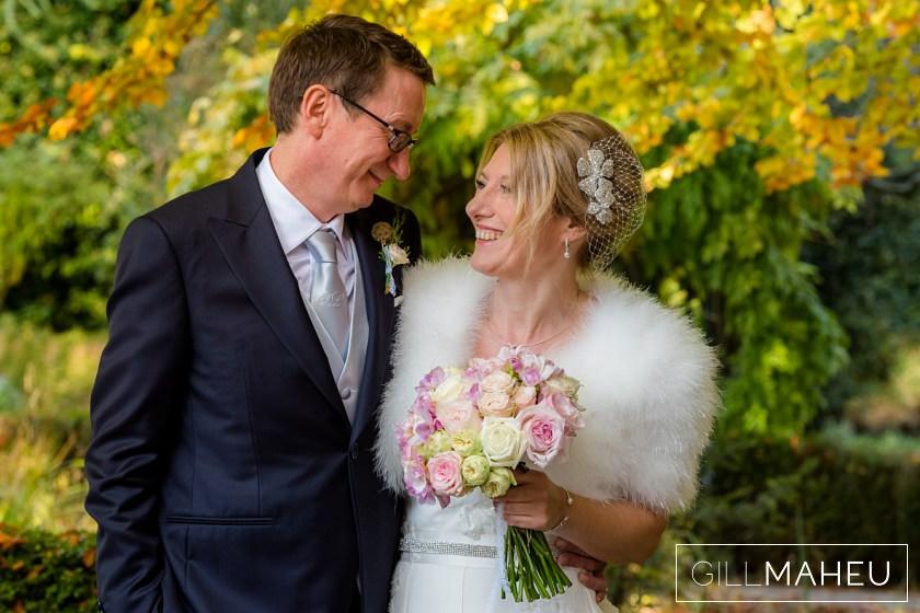 Abbaye de Talloires Wedding Anniversary- Congratulations L&O